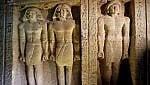Egitto: scoperta tomba di oltre 4.400 anni.