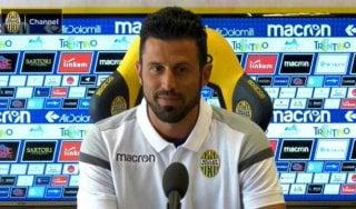 Serie B, Verona-Pescara 3-1: l'Hellas rientra in zona play off