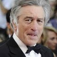 """De Niro vs Trump: """"È un newyorkese che non vorrei mai incontrare"""""""