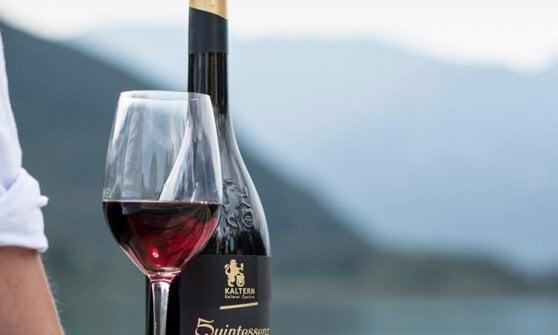 Non solo bollicine: dal Pecorino al Pinot, tutti i vini (per tutte le tasche) da mettere a tavola