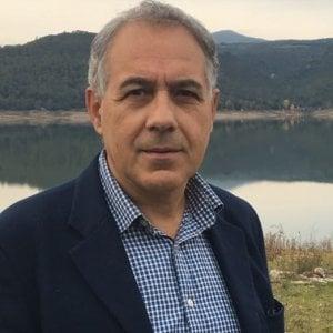 """Rai, esposto sulle nomine dei vice direttori: """"Danno alle casse degli italiani"""". La tv di Stato: totale rispetto della legge"""