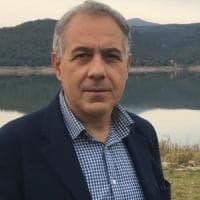 """Rai, esposto sulle nomine dei vice direttori: """"Danno alle casse degli italiani"""". La tv di..."""