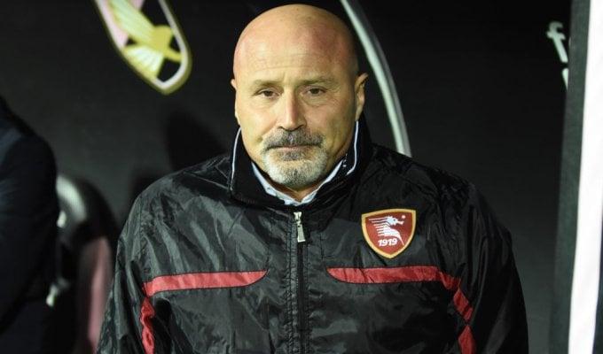 Serie B, Colantuono lascia la Salernitana. Foggia, ufficiale Padalino