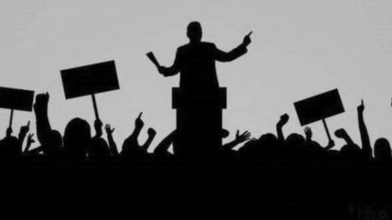 Da Gramsci a Bauman: di cosa parliamo quando parliamo di populismo
