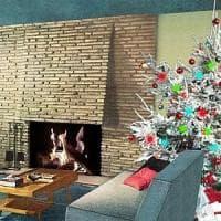 La canzone di Natale perfetta?