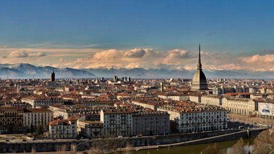 Nasce l'Italian Tech Week: a Torino quattro giorni per riunire e lanciare il tech italiano