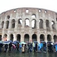 TripAdvisor: il Colosseo l'attrazione più prenotata al mondo. La top 10