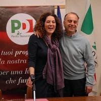 Pd, il caso Umbria: boom di votanti alle primarie che incoronano segretario Bocci, vicino...
