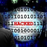 Cybersicurezza , il mercato in Italia vale 1,5 miliardi (ma è insufficiente)