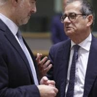 Manovra, accordo raggiunto tra Italia e Ue
