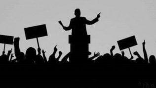 Da Gramsci a Bauman: tutte le sfumature del populismo