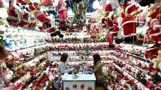 È quasi Natale, fatti i regali? Tutte le offerte per evitare lo stress dell'ultimo minuto