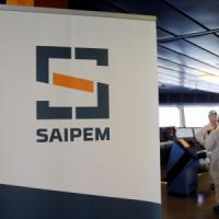 Saipem, maxi contratto da 1,1 miliardi in Russia