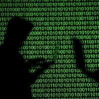 NYT: hackerati i sistemi di comunicazione della Ue, sospetti sulla Cina