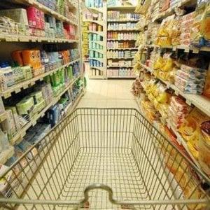 Supermercati, ecco chi vince e chi perde la sfida del carrello