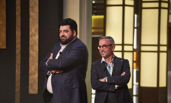"""Torna MasterChef Italia ed è """"All Stars"""": con i concorrenti più amati delle passate edizioni"""