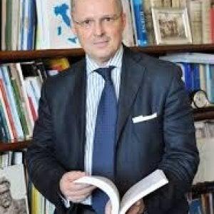 """Iss, lascia il presidente Ricciardi: """"Per la sanità sfo"""