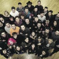 Sanremo Giovani, la sfida di 24