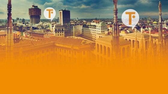 Tueke, la piattaforma che ribalta le regole del booking. Il prezzo dell'hotel lo decidono i clienti