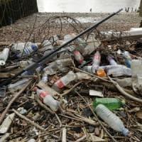 Plastica, l'Ue vieta monouso e imballaggi di fast food dal 2021