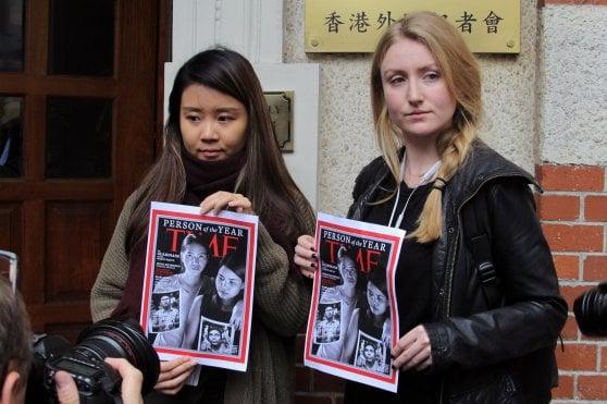 Sul Twitter l'odio (incontrollato) contro le donne: l'accusa di Amnesty