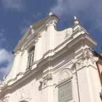 Manovra, stop all'Ires agevolata per la Chiesa