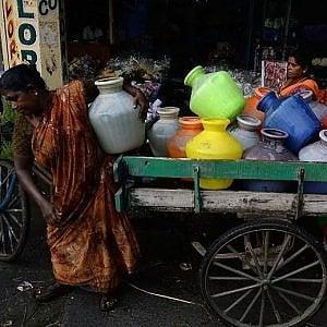 India, va superato il mito dell'apertura al mercato che risolve la povertà