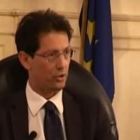 Il super magistrato Garofoli via dal ministero dell'Economia