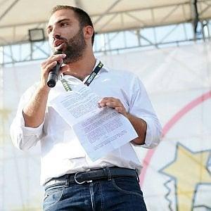 """Global compact, il 5Stelle Brescia: """"Per ora un rinvio, ma fra tre mesi l'Italia aderirà"""""""