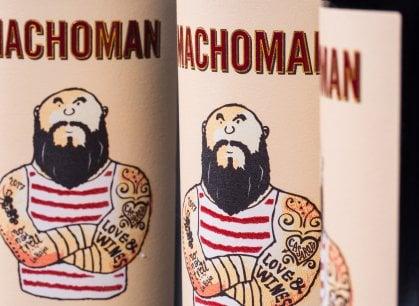 La supremazia dell'etichetta: quando le bottiglie