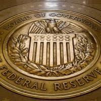 Dollaro su, azioni giù: cosa cambia per i risparmiatori con le mosse della Fed