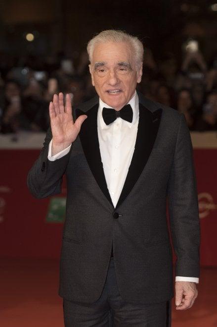 Da Scorsese a del Toro, tutti gli autori da grande schermo pronti a sbarcare su Netflix