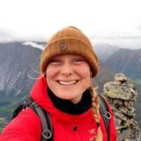 Chi sono Louisa e Maren, le due turiste scandinave uccise in Marocco