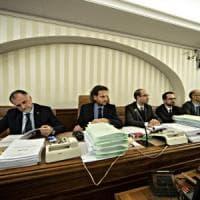 Manovra, caos al Senato: Pd abbandona la Commissione: