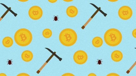 Cybersicurezza, dal cryptojacking ai rischi per la privacy: cosa ci aspetta nel 2019