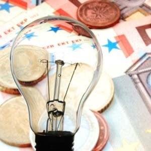 Luce e gas, mercato sempre più affollato: quasi 400 gestori