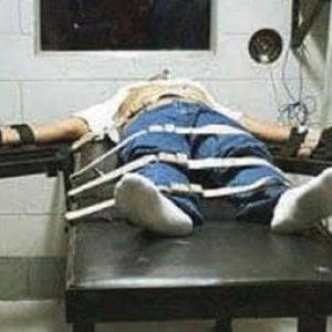 Pena di morte, la risoluzione sulla moratoria delle esecuzioni approvata con un numero record di voti all'ONU