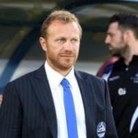 Serie B: il Livorno blocca il Verona, colpo salvezza del Carpi