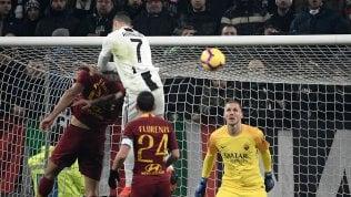 Milan-Fiorentina 0-1, Chiesa mette nei guai Gattuso