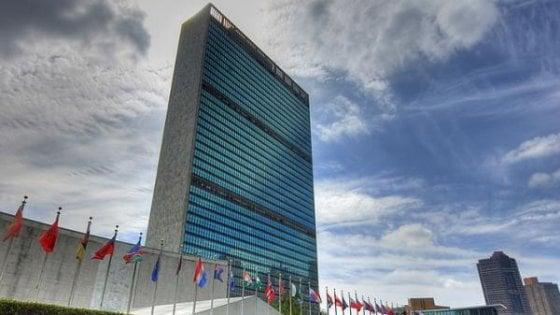 Manovra, l'Italia taglia i fondi all'Onu per 32 milioni all'anno