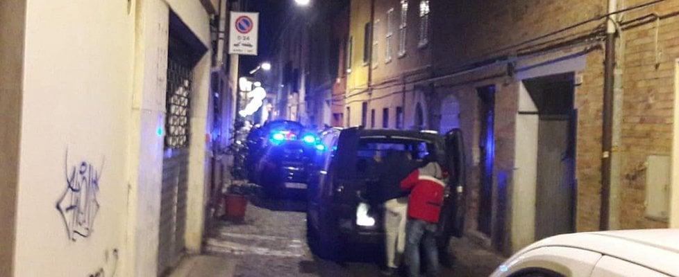 Pesaro, ucciso fratello di pentito di 'ndrangheta: viveva sotto protezione del Viminale