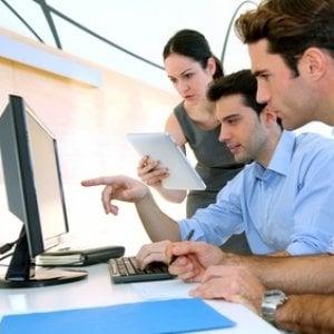 Allodole e gufi, l'orario di lavoro è fatto su misura dei dipendenti