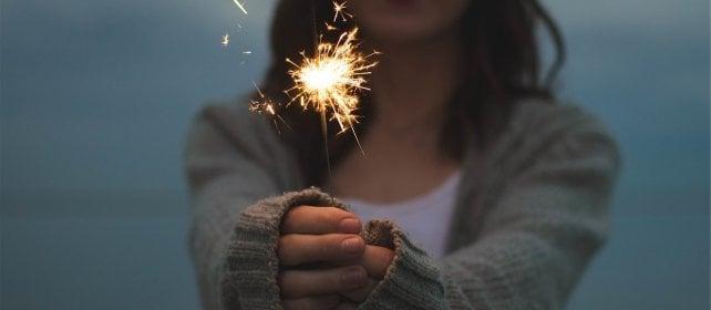 7 consigli per passare le festività al meglio