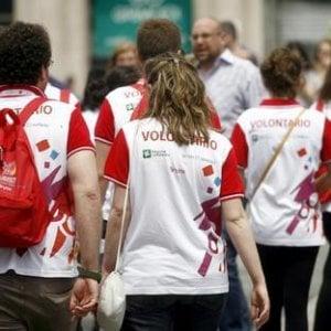 """Volontariato, la rivolta contro la tassa sulla solidarietà: """"E' un tradimento"""""""