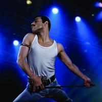 'Bohemian Rhapsody' il film più