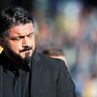 Milan, Gattuso sempre al bivio: e per la panchina rispunta Leonardo