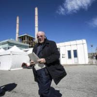 Presunti appalti pilotati in Calabria, il governatore Oliverio indagato per corruzione
