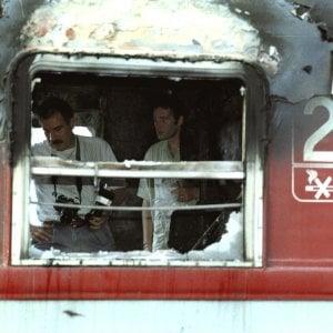 Tifosi morti: da Plaitano a Belardinelli, la sottile linea nera che parte nel 1963