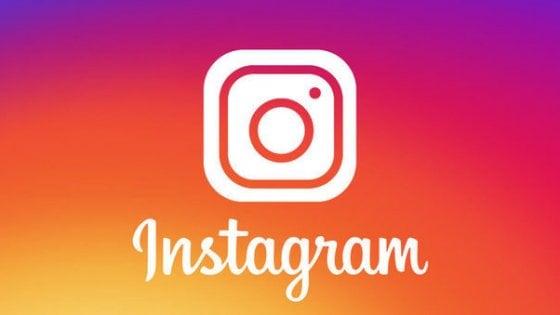 Rivoluzione Instagram, arriva lo scroll orizzontale: lo sgomento degli utenti
