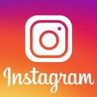 Rivoluzione Instagram, arriva